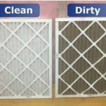 Furnace Filter Maintenance
