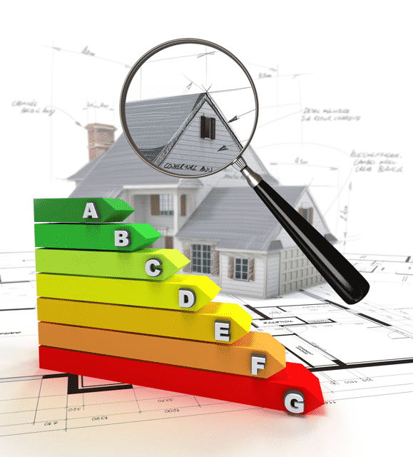 Home Buyers Preparing To Attend Your Home Inspection