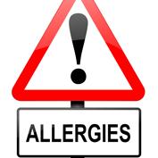 Allergen Testing